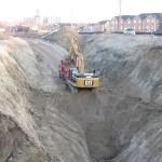 Excavating-001