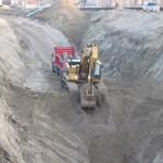 Excavating-002
