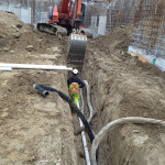 Excavating-003