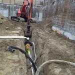 Excavating-004